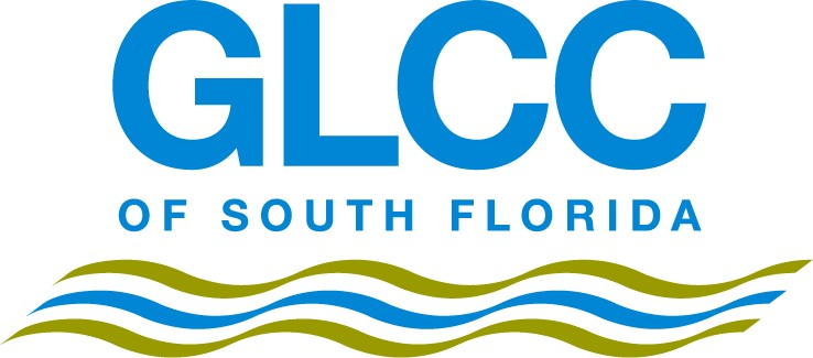 GLCC of South Florida Logo